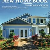 New Home Book