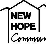 Profile for newhopecommunity