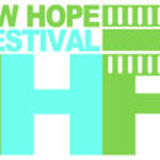 Profile for New Hope Film Festival