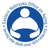 Profile for Eastern Nebraska Office on Aging