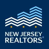 Profile for New Jersey Realtor®