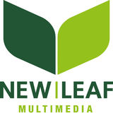 Profile for New Leaf