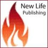Profile for New Life Publishing Co