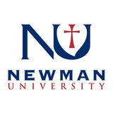 Profile for Newman University