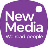 Profile for New Media Publishing B2B