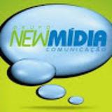 NewMidia Comunicação