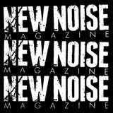 Profile for New Noise Magazine