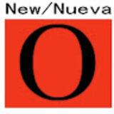 Profile for NEW/NUEVA OPINION