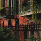 Profile for New Orleans Tourism