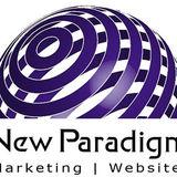 New Paradigm Marketing Group