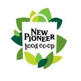 Profile for New Pioneer Co-op