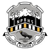 Profile for New Plymouth Boys' High School
