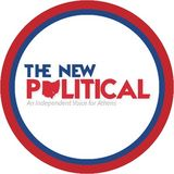 Profile for The New Political