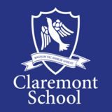 Profile for Claremont School
