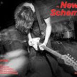 Profile for The New Scheme