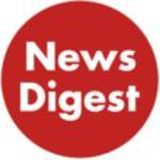 Profile for Newsdigest