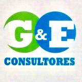 Profile for newslettergyeconsultores