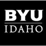 BYU-Idaho