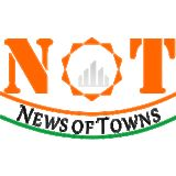 Profile for News of Towns