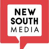 New South Media