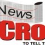 NewsSCscroll