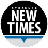 Profile for Syracuse New Times
