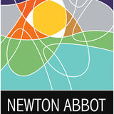 Profile for Newton Abbot CIC