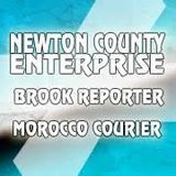 Profile for newtoncountynewspapersspecialsections