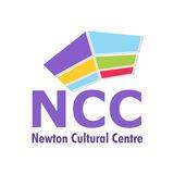 Profile for Newton Cultural Centre