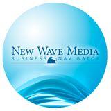 Profile for newwavemedia
