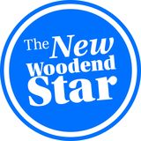 Profile for The New Woodend Star