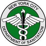 Profile for New York City Department of Sanitation