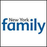 Profile for New York Family