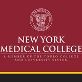 Profile for New York Medical College