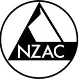 Profile for NZAC