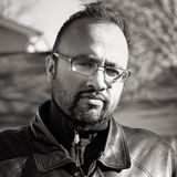 Profile for Dru Bhattacharya