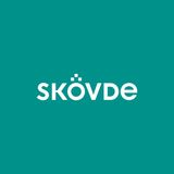 Profile for Next Skövde