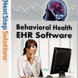 New York Behavioral Health EHR Store
