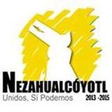 Profile for H. Ayuntamiento de Nezahualcóyotl
