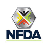 Profile for National Fastener Distributors Association