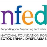 Profile for National Foundation for Ectodermal Dysplasias