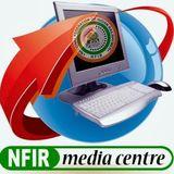 Profile for NFIRINDIA DELHI