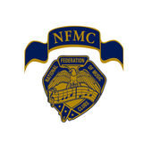 Profile for National Federation of Music Clubs