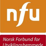 Profile for nfunorge