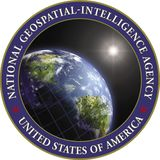 Profile for nga_geoint