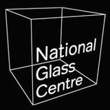 Profile for National Glass Centre