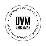 Profile for UVM Grossman School of Business