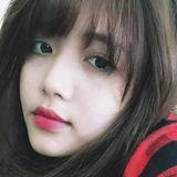 Profile for Tú Ngọc Đỗ