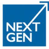 Profile for Next Gen Publishing Ltd.