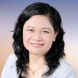 Profile for Doctor Lâm